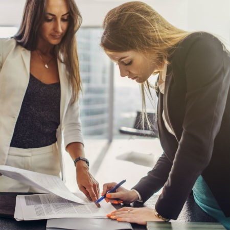 A primer on non-compete agreements in Massachusetts - Genesis HR
