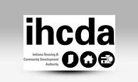 IHCDA
