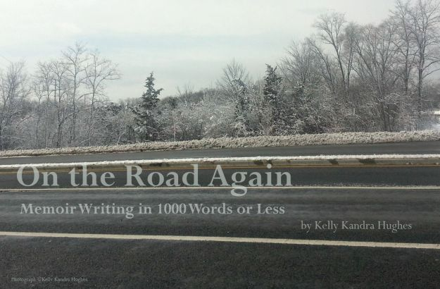 on-the-road-again-title