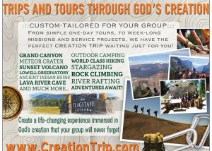 CreationTrip
