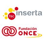 FSC-Inserta