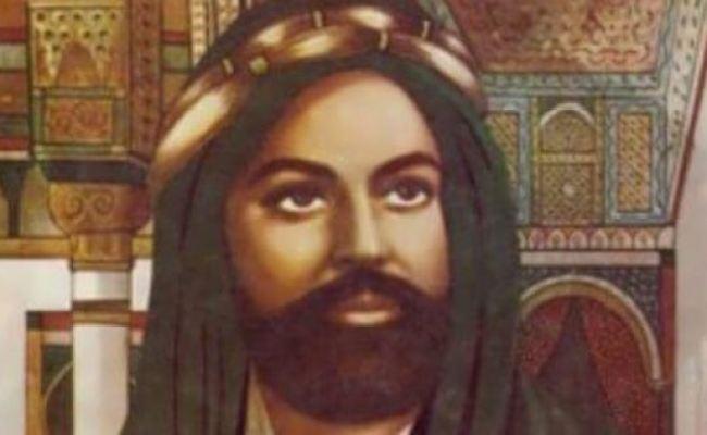Exploring Prophet Muhammad S Hebraic Descent Genetic Literacy Project