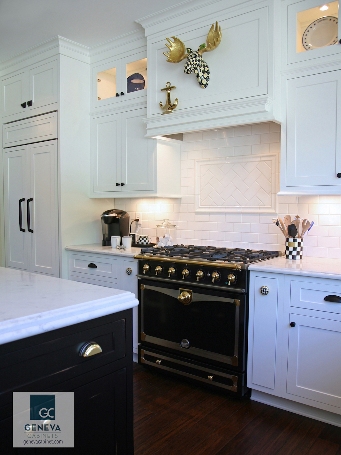 Matte Kitchen Cabinets Kitchen And Bath Trend Gold Finish Shiney And Matte