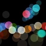 Apple : Tout ce qu'il faut savoir sur la dernière Keynote ! 1/3