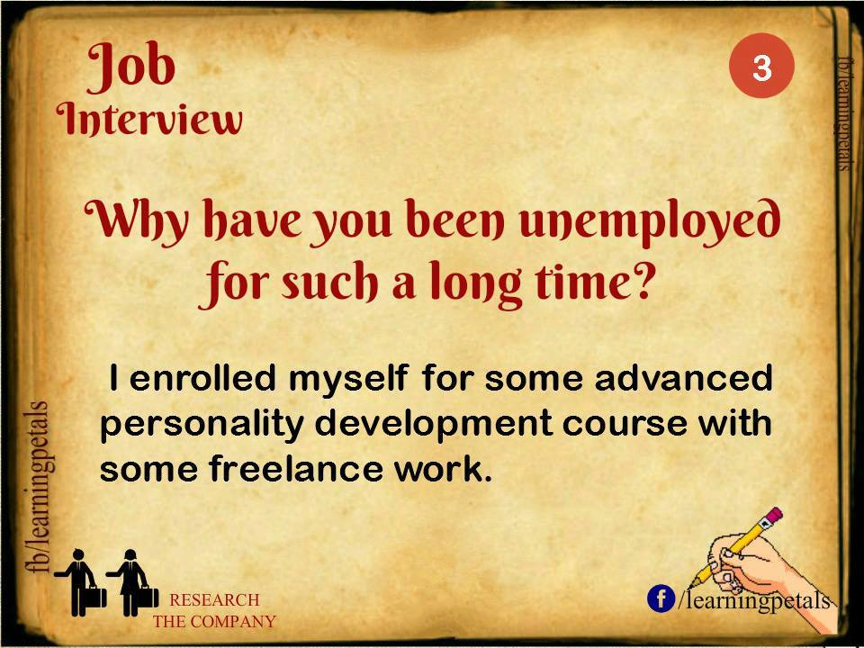 Interview Questions  Answers \u2013 GENIOUS COACHING CENTRE - personality interview questions and answers