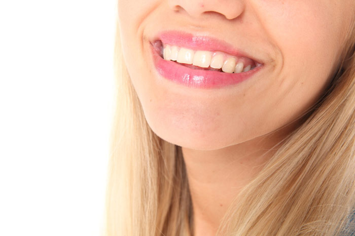 Dental Anesthesia Use during Pregnancy Health - Geniusbeauty