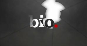 Bio ID Generic GS ProRes422