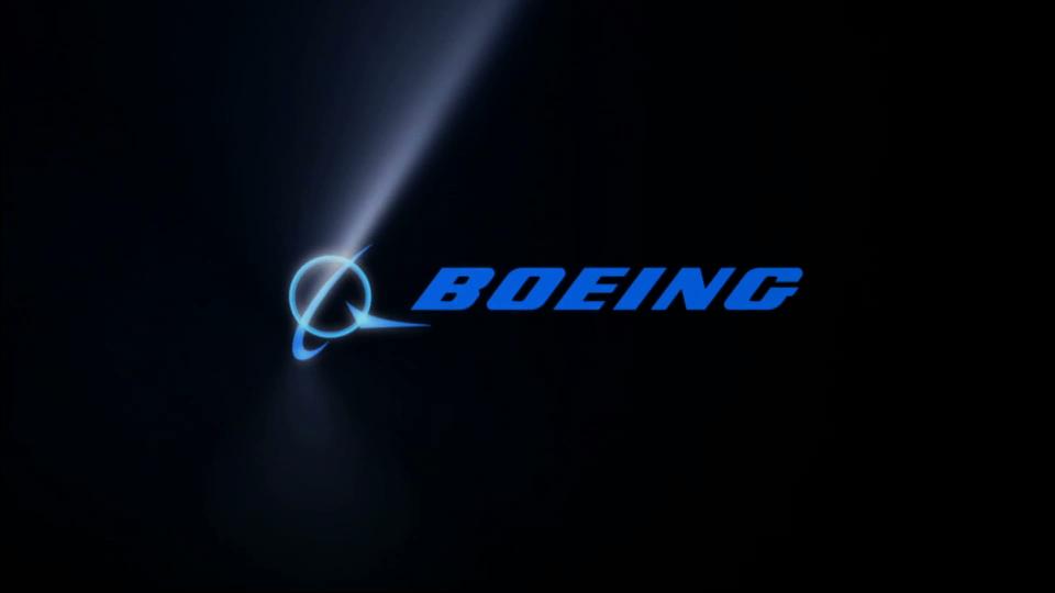 Boeing-VIPTour-BETA-V5-101912-H264