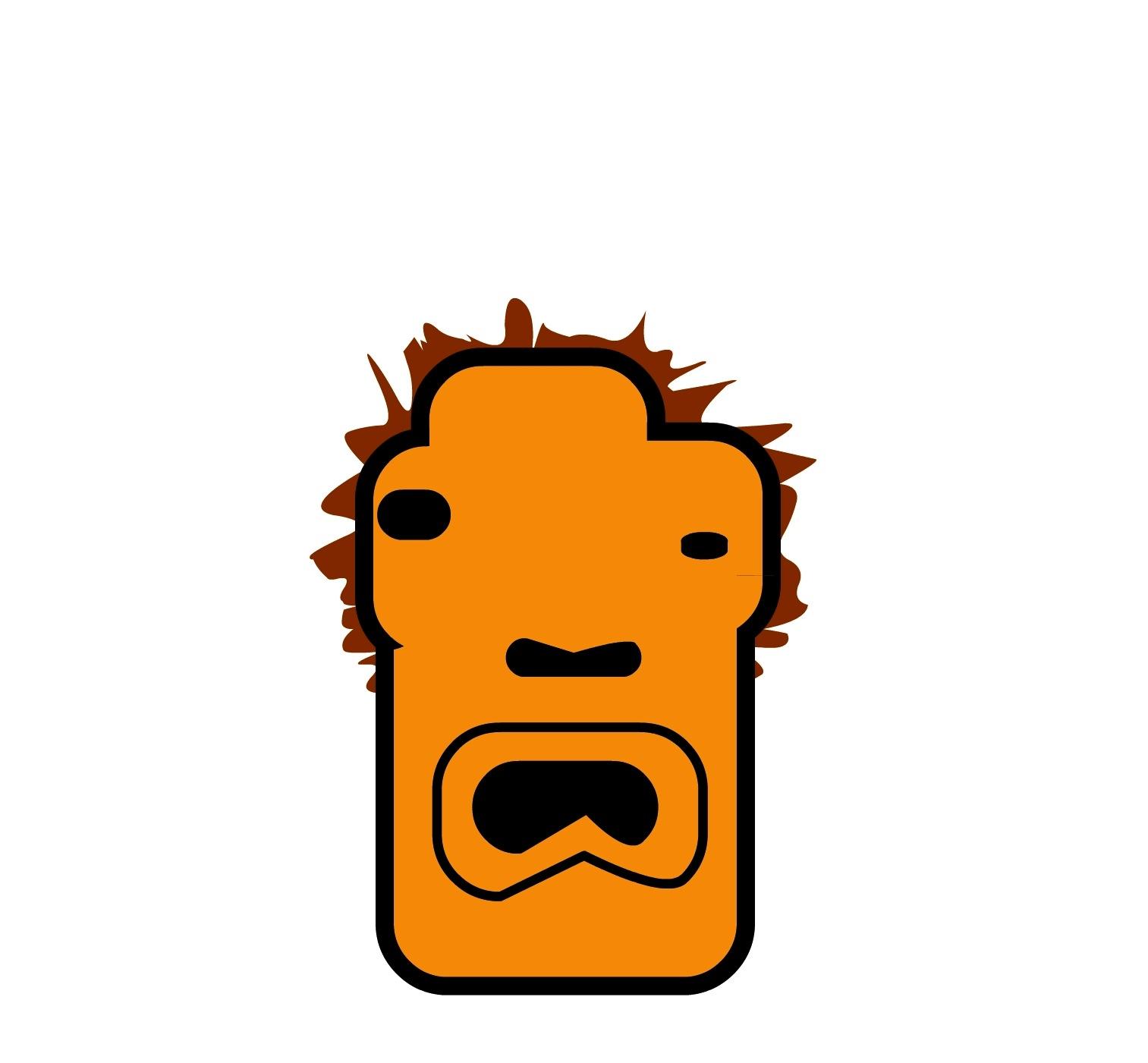 FacesAnimate1.02totemhair1