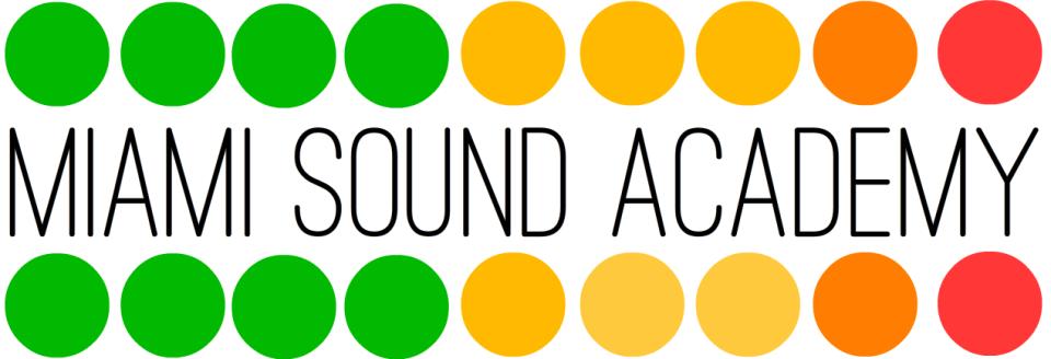 MiamiSoundAcademy5-0.1