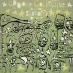 groove_collective-lift_off3