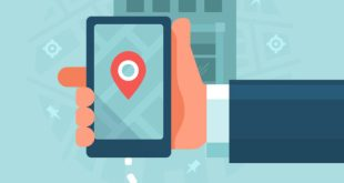 Smart Devices in Local Business Marketing