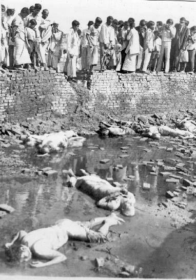 martyred-intel.jpg