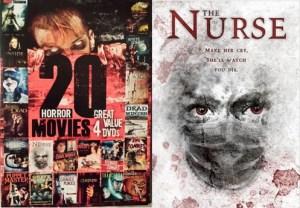nurse2cover02