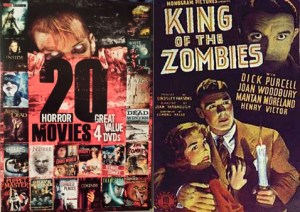 kingzombies02