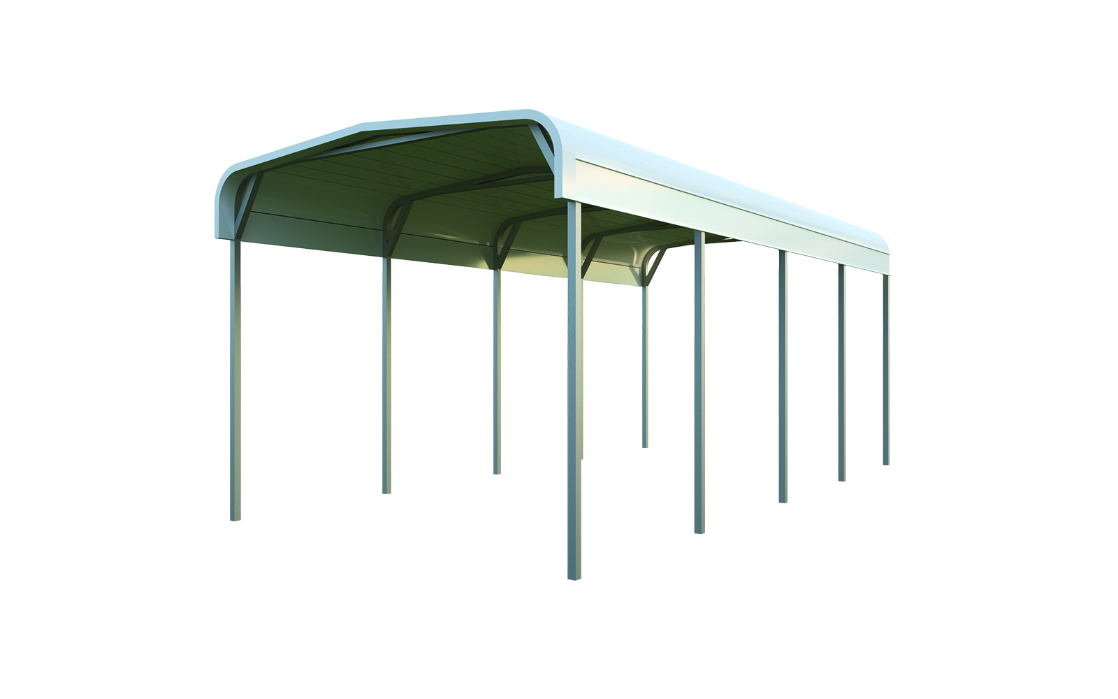 Carport Discount Price Your Building Online Metal Building Prices In 3 Steps