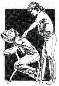 masaje en silla copia