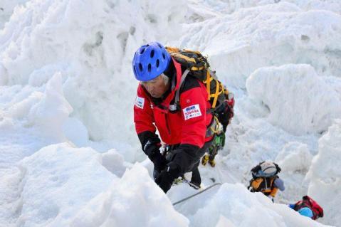EverestMay23