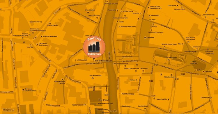 gent_mapa