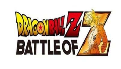 Dragon-Ball-Z-Battle-of-Z-at-600x300