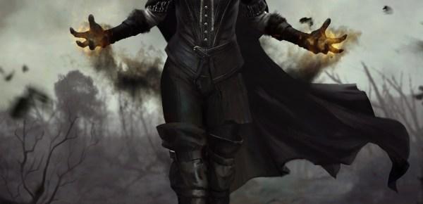 The_Witcher_3_Wild_Hunt_Yennefer