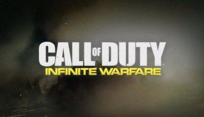 Call-of-Duty-Infinite-Warfare-release-date-4