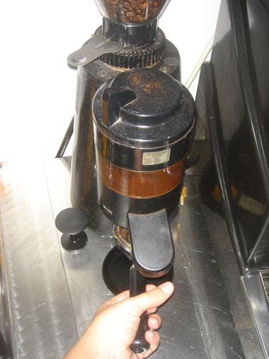 espressomachine4