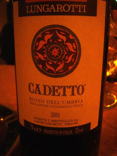 winespoleto