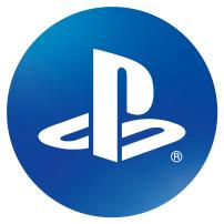 Playstation France