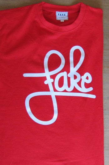 t-shirts du site grafitee.fr fake