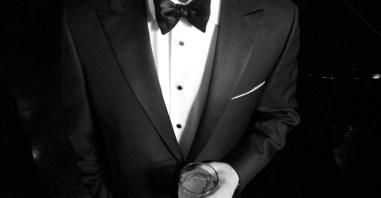 Tuxedo & Manhattan