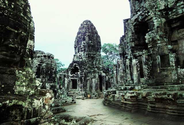 Siem Reap Cambodia