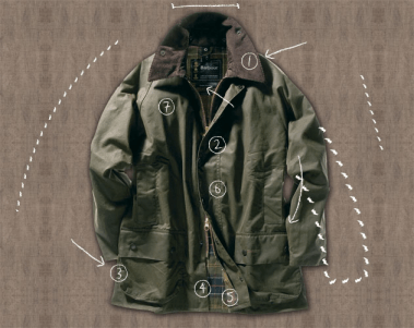 barbour_pic1