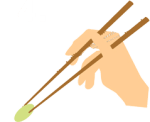 chopsticks_step4