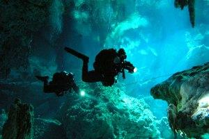 Yucatan Deep Sea Fishing
