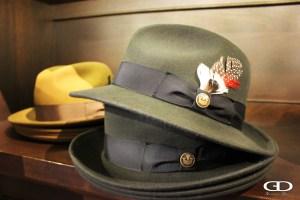 goorin_hat1