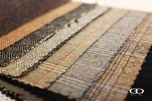winterfabrics1
