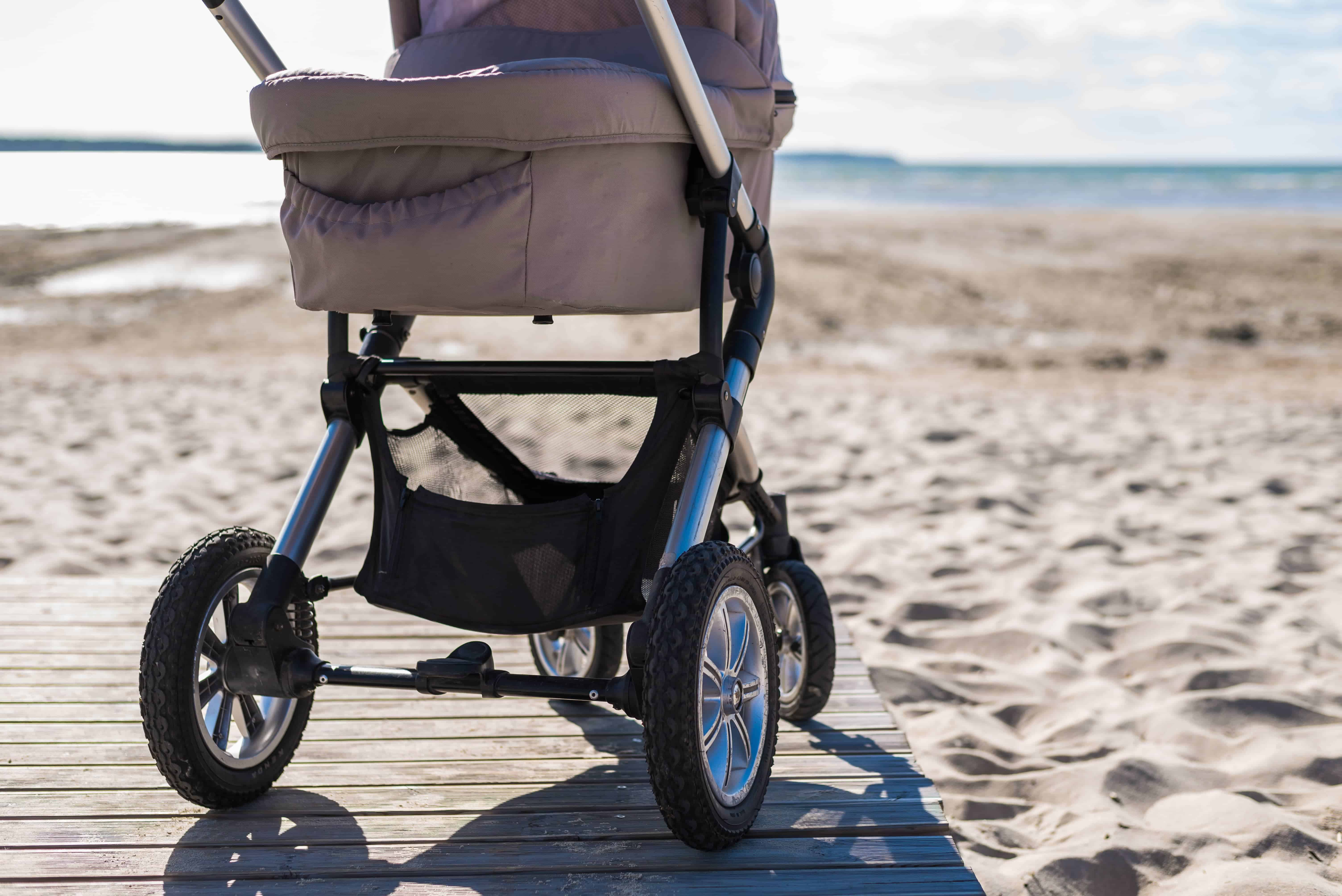 Yoyo Baby Stroller Usa The Best Non Toxic Strollers For 2019