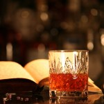 How To: The Gent's Lounge Old Fashioned