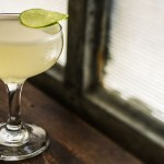 Happy Hour: The Hemingway Daiquiri