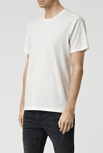 All Saints Tee