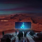 "New Music Fridays: SBTRKT FT. DREAM ""Good Morning"