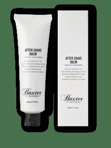 Baxter Shave Balm