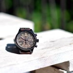3 Perfect Watches for Summer '16