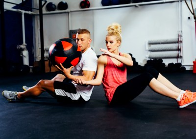 Reasons-to-Exercise-with-a-Workout-Buddy