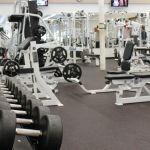 #MotivationMonday: Ditch the Machinery