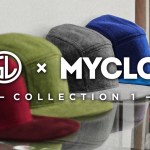 Gent's Lounge x MYCLO: Collection One || Lookbook