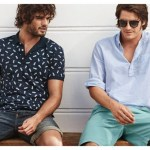 The Classic Spring and Summer Shirt You Should Be Rocking This Year