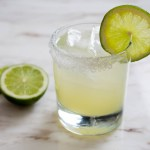Happy Hour: The Margarita