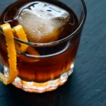 Happy Hour: The Old Fashioned
